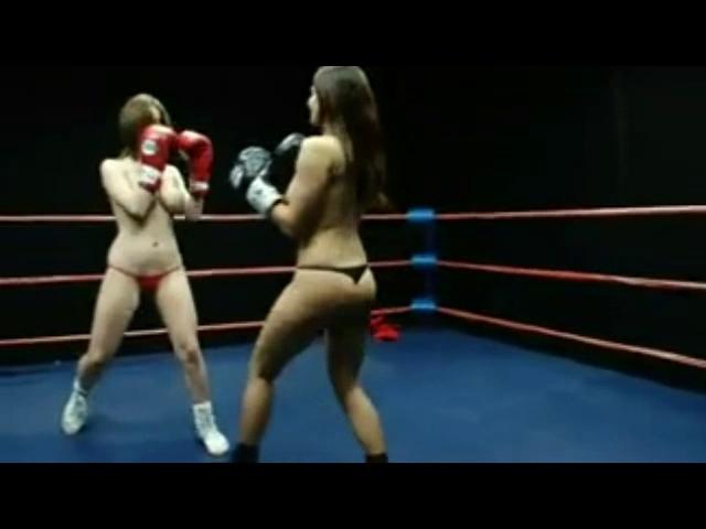 nakedwrestling videos  XVIDEOSCOM